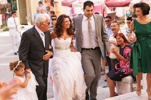 weddings-ionian-corfu
