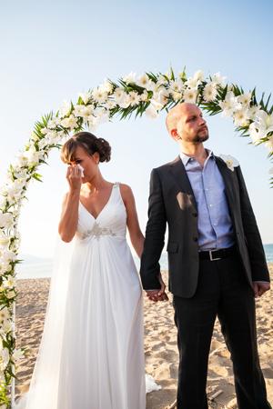 weddings-on-the-beach