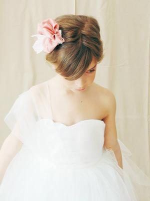 white-flower-girl-dresses