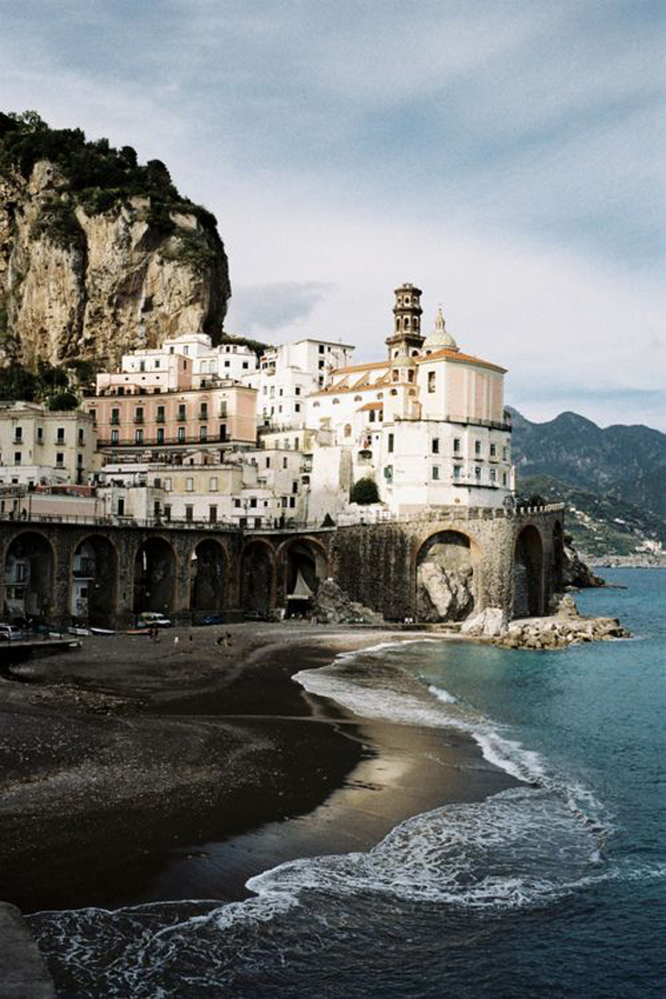 Honeymoon-destination-italia