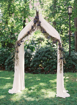 aisle-of-trees-wedding-ceremony