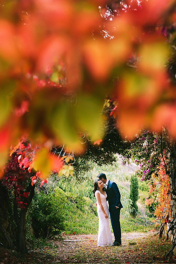 autumn-weddings-fall-1