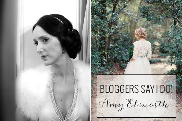 bloggers-say-i-do-chic-vintage-brides-amy