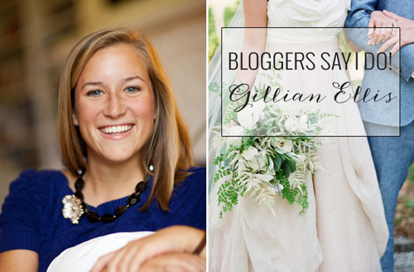 bloggers-say-i-do-gillian-ellis