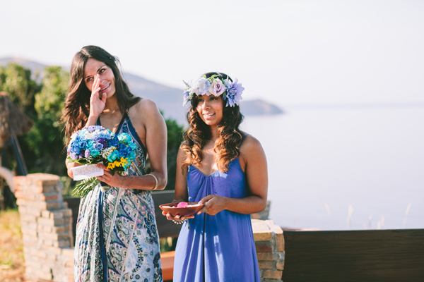 blue-weddings-idea