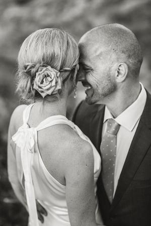 bridal-gown-details