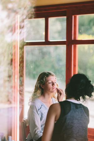 bride-preparation-3