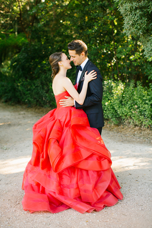 colored-wedding-dresses