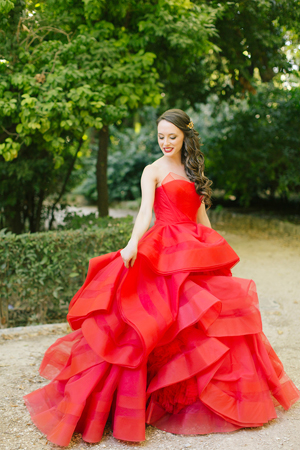 coloured-wedding-dresses