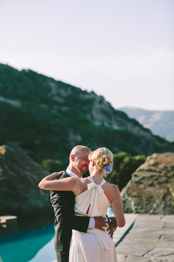 destination-wedding-photography-greece-1
