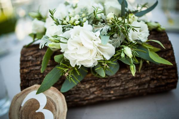 dreamy-wedding-decor
