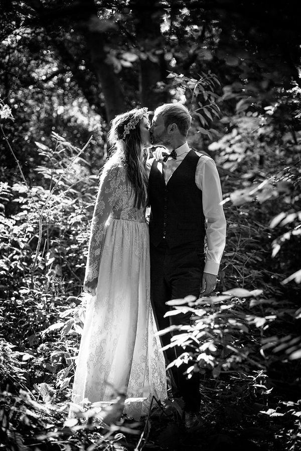 early-autumn-wedding