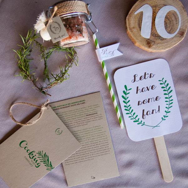 eco-wedding-ideas