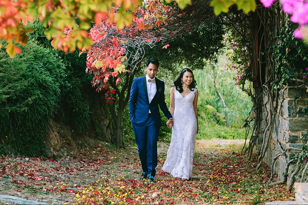 fall-wedding-atumn