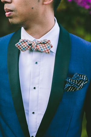 fall-wedding-groom-attires