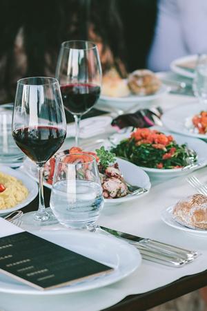 fzmily-style-wedding-dinner