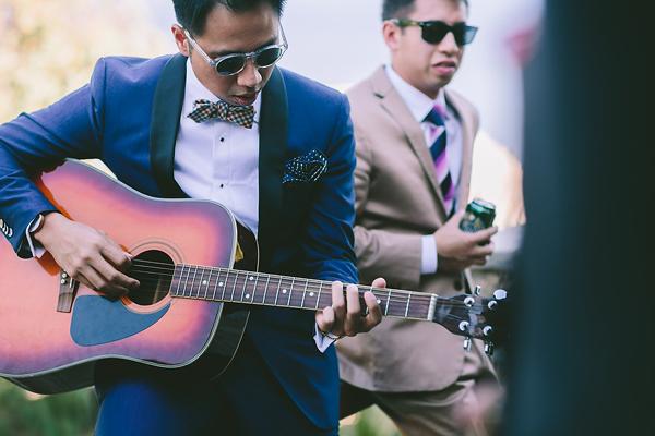 garrison-bespoke-groom-attire