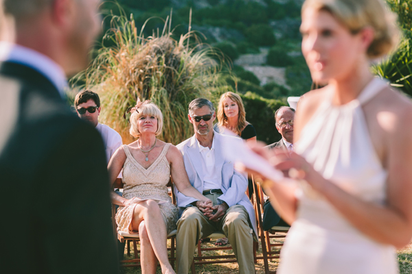 greece-wedding-ceremony-outdoor