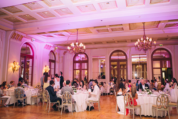 hotel-grande-bretagne-athens-wedding-reception