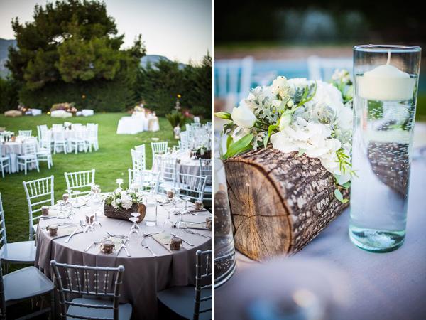 ideal-rustic-wedding-ideas-2