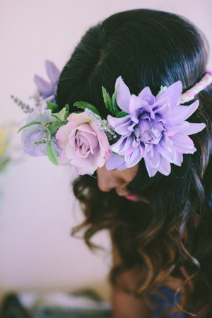 ideas-purple-wedding-1