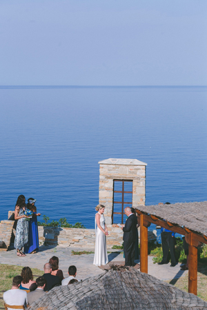 outdoor-wedding-ceremonies
