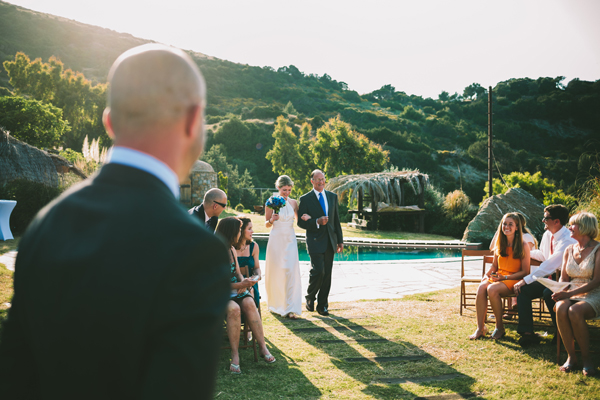 outdoor-wedding-venue-greece