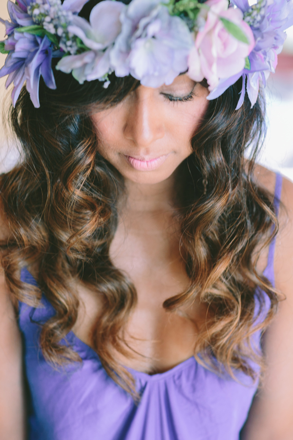 purple-weddings-ideas