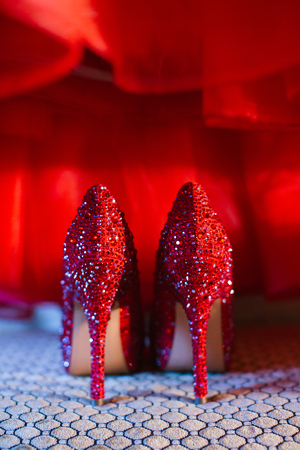 red-bridal-shoes-Benjamin-Adams