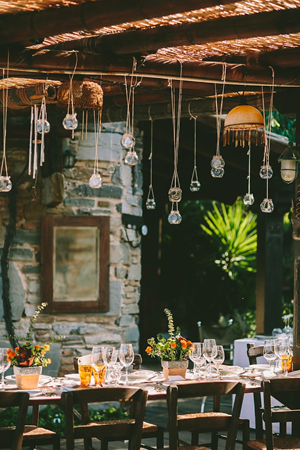 rustic-fall-weddings