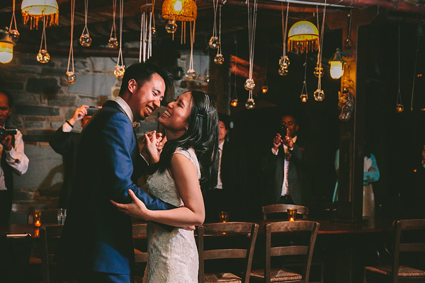 rustic-themed-fall-weddings