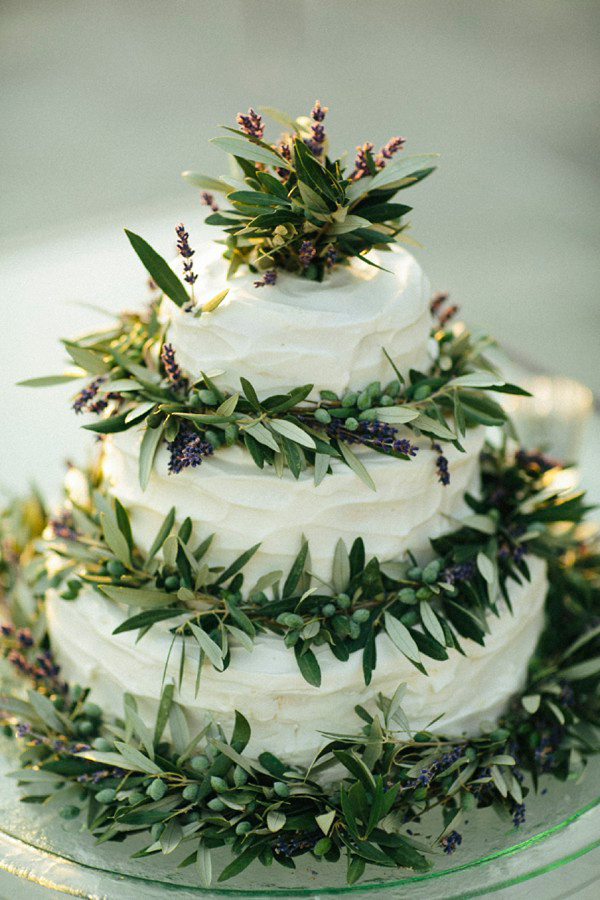 wedding-cake-olive-branches