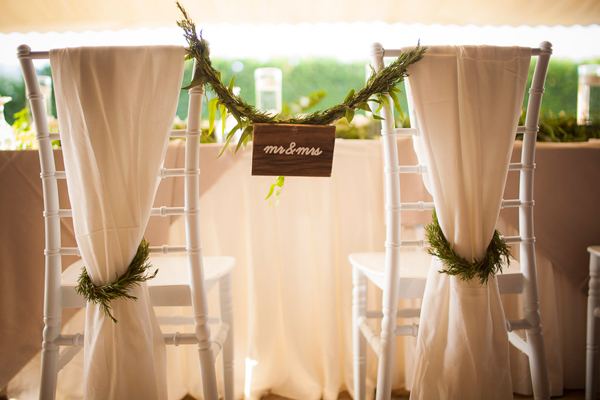 wedding-decorations-trend