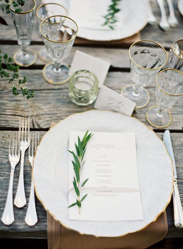 wedding-dinner-1