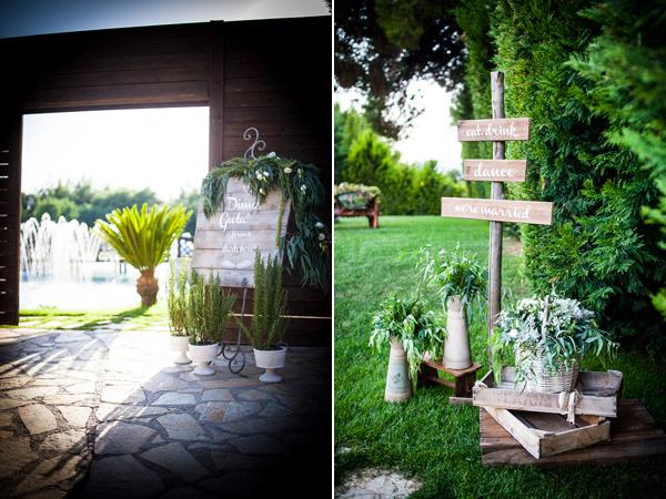 wedding-ideas-outdoor-reception-2