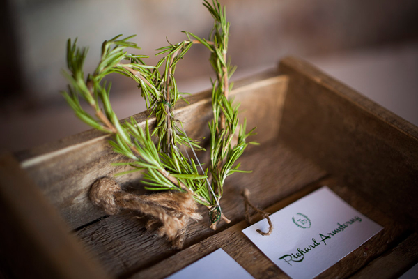 wedding-ideas-with-rosemary