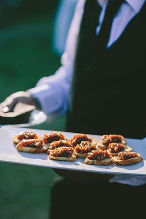 wedding-menu-greek-cuisine