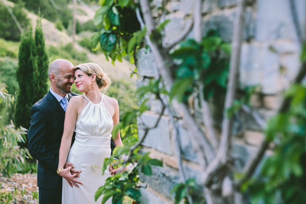 wedding-photography-greece-outdoor-ceremony