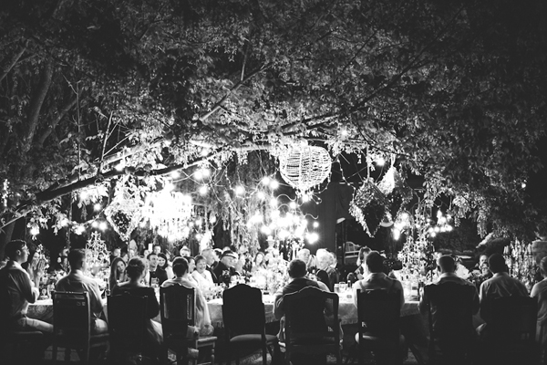 wedding-reception-magical-lighting