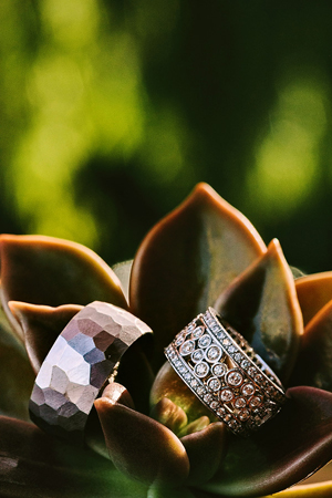 wedding-rings-photography-3