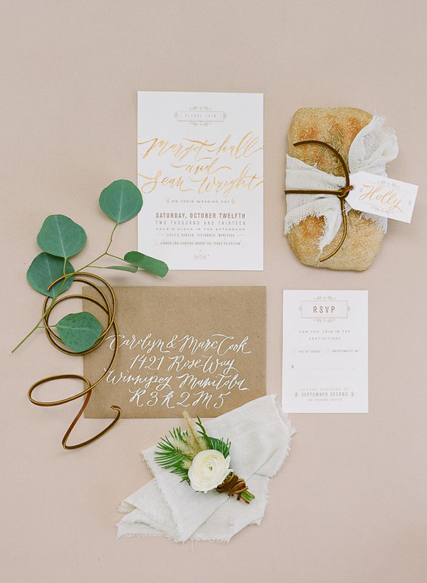 wedding-theme-natural-organic-coastal