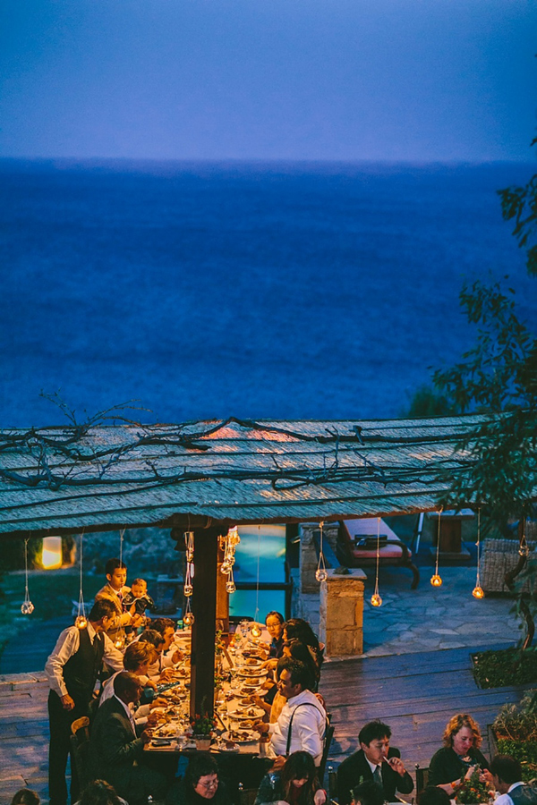 wedding-venue-in-evia-greece-1