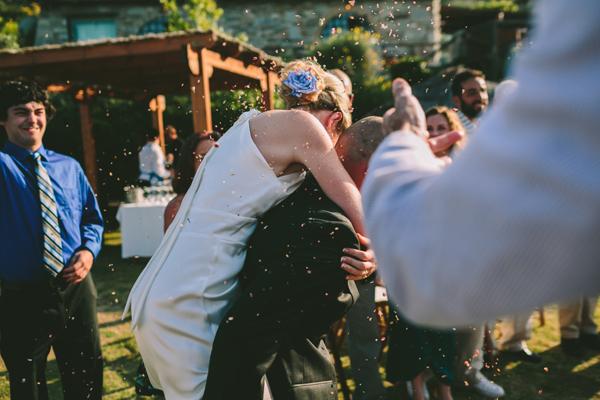 wedding-venues-evia-1