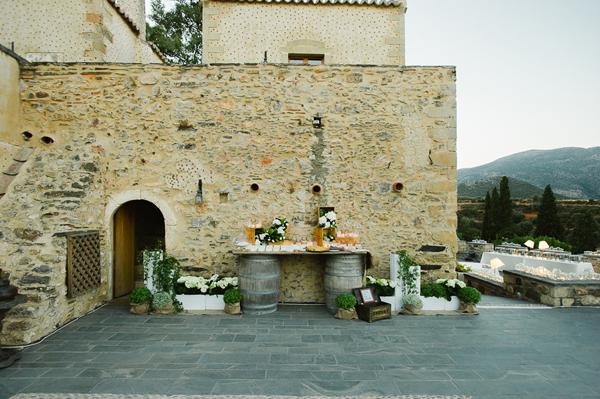 Church-of-Elkomenos-Christos