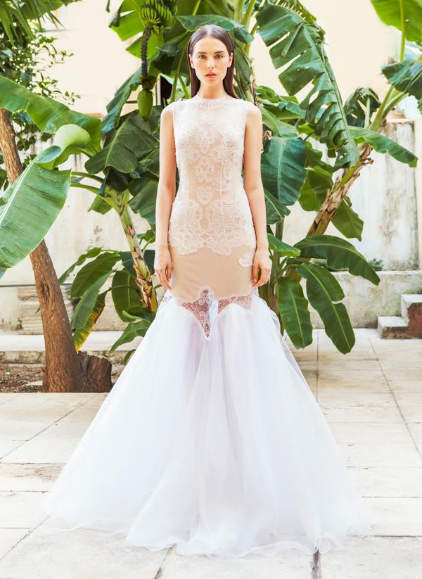 Costarellos-designer-wedding-dresses-2015