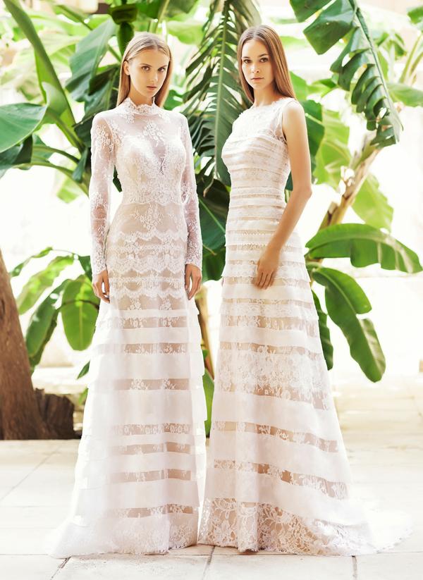 Costarellos-designer-wedding-gowns-2015