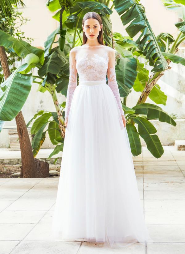 Costarellos-designer-wedding-gowns
