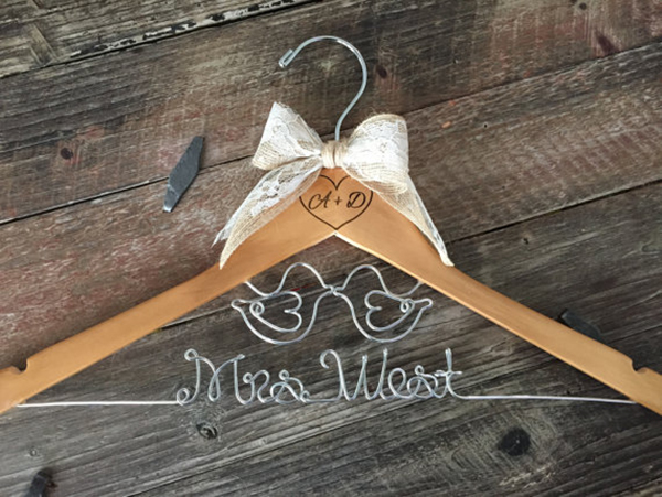Custom-made-bridal-hangers-2