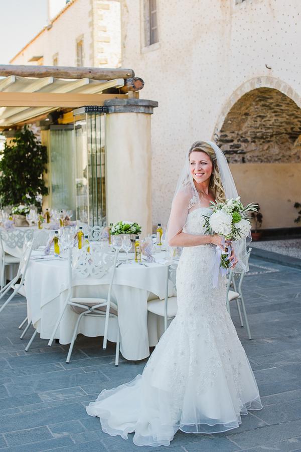 Mori-Lee-wedding-dresses