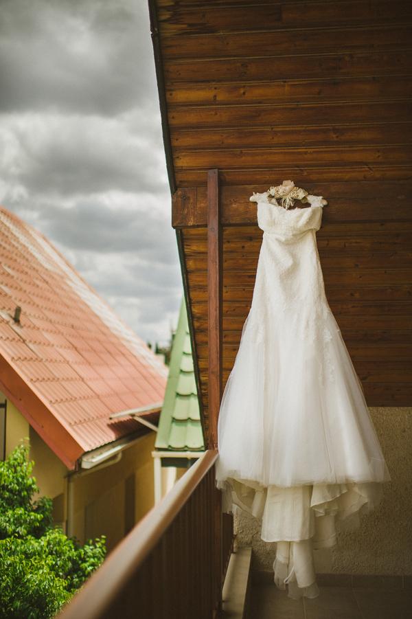 Popi-Michaelidou-wedding-dresses